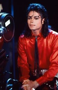 [FLASHBACK] Liberian Girl | Michael Jackson | Official Full lenth Video