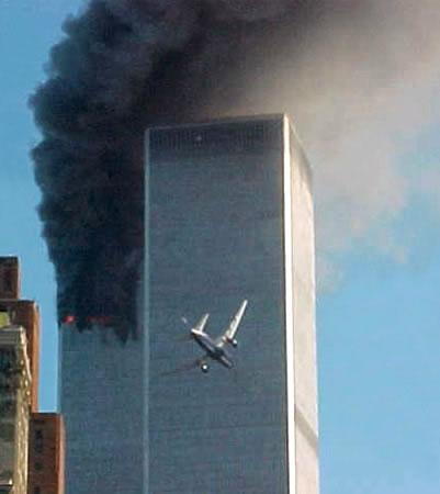 9 11 pics. terrorist attacks of 9/11