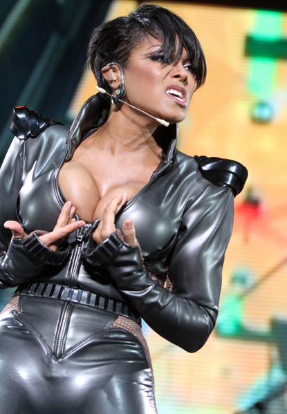 Celebrity Blogs Janet Jackson Wardrobe Malfunction Pics