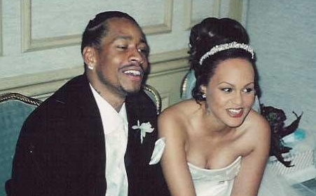 Allen Iverson's Ex-Wife Tawanna Claims He Left Family Broke | EURweb
