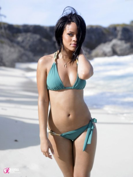 Gmail - Magazine Refuses to Apologize to Rihanna for Racial Slur, Joe Budden & Tahiry Back Together? - prestonlowe@gmail.com