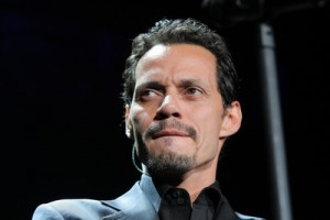 Marc Anthony Upset Over Jennifer Lopez's New Boyfriend