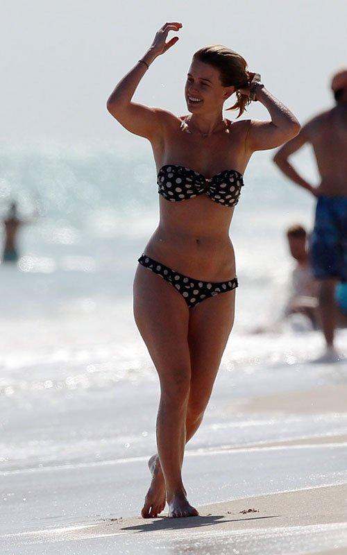 Caliente sexy fotos rapero víspera de desnudo