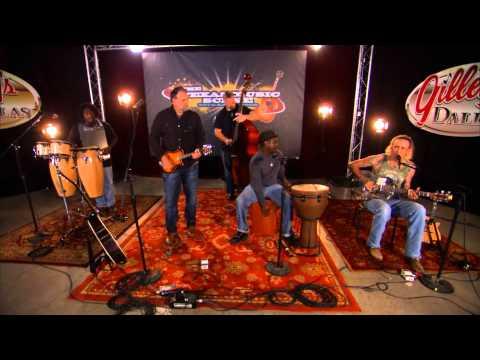 Bastrop, TX Music: The End of the World Party: Chubby Knuckle Choir - Austin360.com | Austin American-Statesman