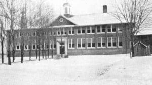 Michigan 1927 school killing was worst in nation's history - North Adams Transcript