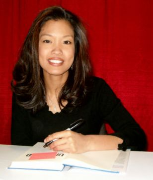 Fans of The Game Hurl Rape, Death Threats at Michelle Malkin