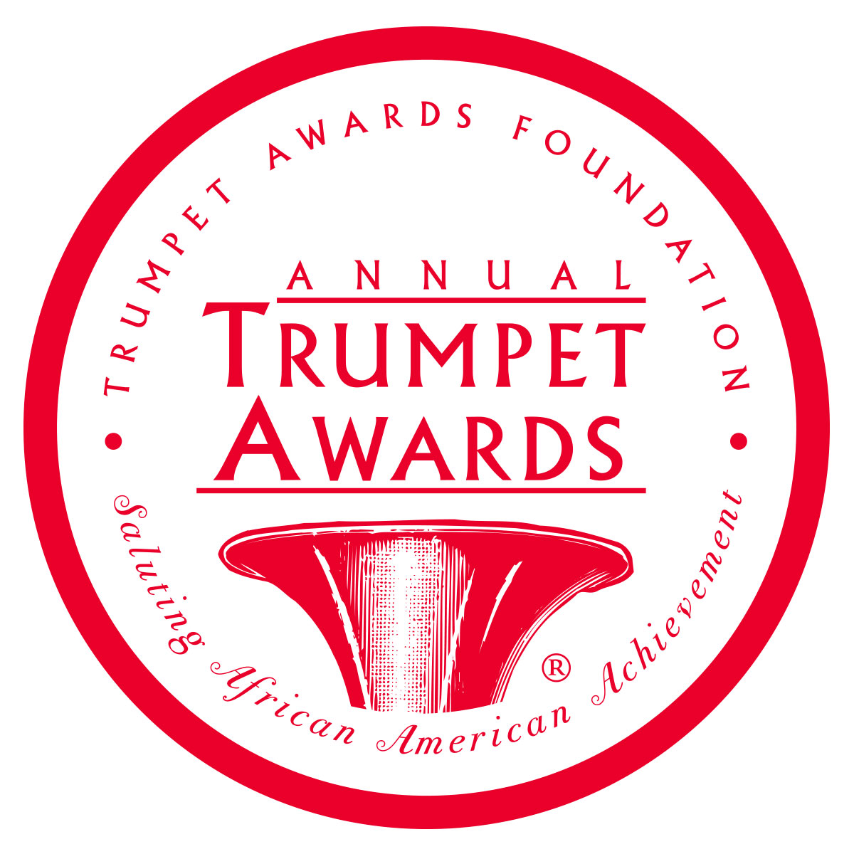 Trumpet Awards 2013 Honorees Announced: Rickey Smiley and Essence Atkins Will Co-Host Star Studded Ceremony   Virtual-Strategy Magazine