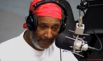 paul-mooney