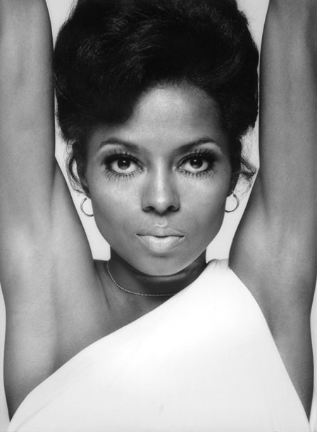 Diana Ross - Do You Know Where You're Going To ( Theme From Soundtrack Mahogany ) - YouTube