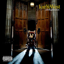 Kanye West making of Late Registration part 1 of 3 - YouTube