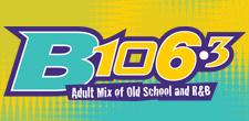 b1063fm-logo