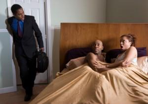 Top 5 Reasons Women Cheat | Military.com