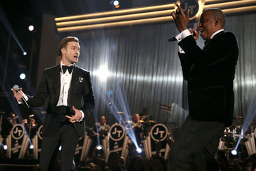 Justin Timberlake expected at SXSW, requiring extra police security - 2013-Mar-04 - CultureMap Austin