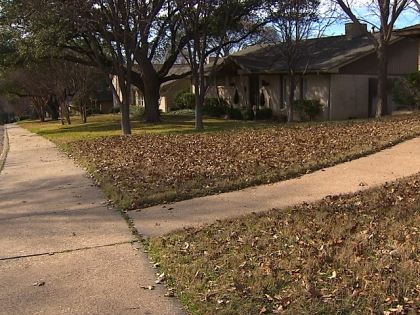 Dallas police investigating another rape in Lake Highlands | Crime Blog