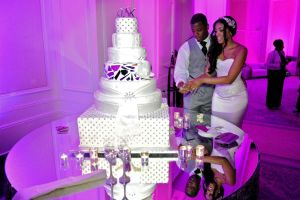porsha-stewart-kordell-stewart-wedding-rhoa-the-jasmine-brand