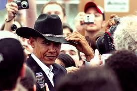 Obama visits Texas to talk jobs | Fox News