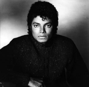 Michael-Jackson-michael-jackson-10989836-1936-1912-650x641