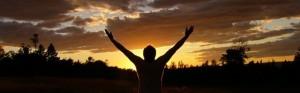 God Will Make a House Call - prestonlowe@gmail.com - Gmail