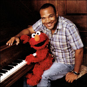 Judge tosses 3 NY lawsuits against ex-Elmo actor | www.palmbeachpost.com