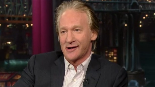 Bill Maher BOOED For Zimmerman Jokes. Letterman - YouTube
