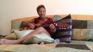 The Wendy Williams Show song by Saskya Sky - YouTube