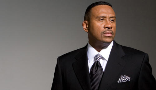 Michael Baisden Responds to Skip Murphy and DL Hughley Replacing Him