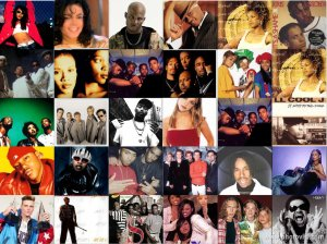 90s music collage (1)