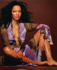 Garcelle-Beauvais-Feet-300860