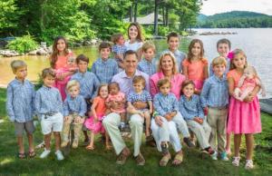 Romney-Family-618x400